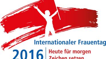 Logo IFT 2016