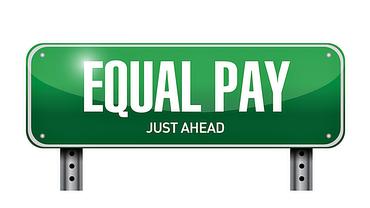 Das neue Lohngerechtigkeitsgesetz ist beschlossen!