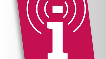 Logo Infoecke Betriebsrat