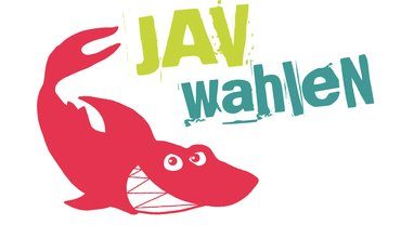 Logo Jav-Wahl